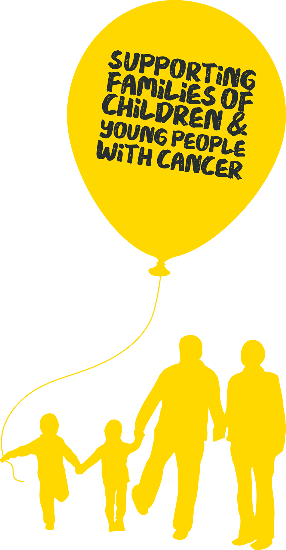 Access more Support –  Families of children with cancer can register on government website