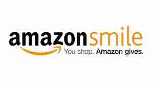 Shopping on Amazon?  Support PASIC for free!