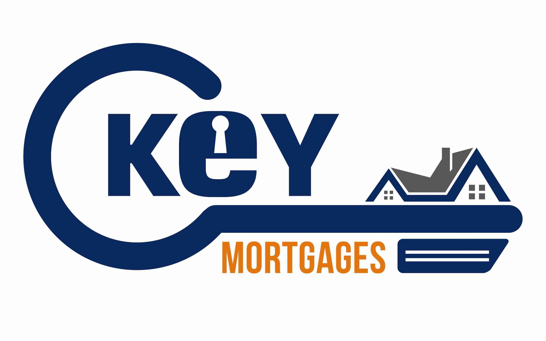Key Mortgages makes PASIC charity partner